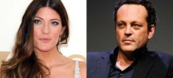 'Brawl In Cell Block 99': Jennifer Carpenter junta-se no elenco a Vince Vaughn