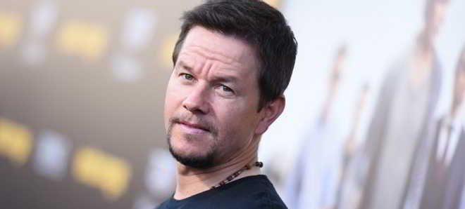 Mark Wahlberg_home invasion
