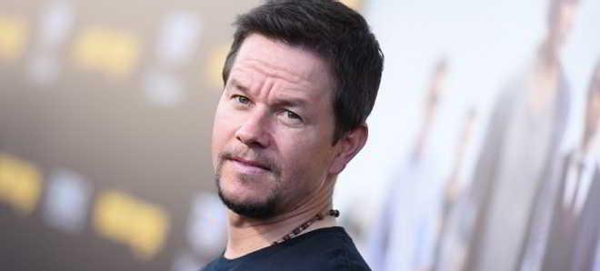 Mark Wahlberg vai produzir e protagonizar o thriller 'Home Invasion'