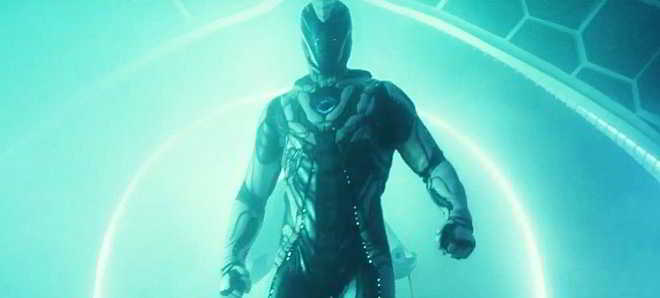Max-Steel-trailer