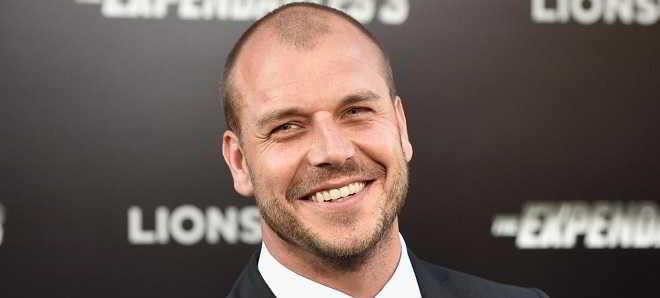 Patrick Hughes vai realizar o thriller 'Home Invasion' com Mark Wahlberg