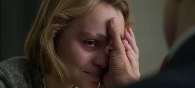 Primeiro trailer de 'Planetarium' com Natalie Portman e Lily-Rose Depp