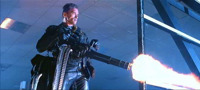 Terminator 2 Judgment Day_3D