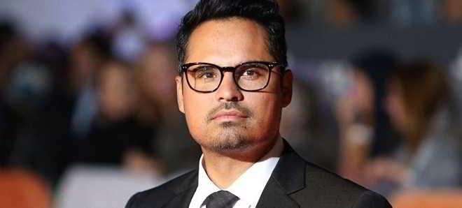 Michael Peña vai estrelar o filme de terror 'The Briging'