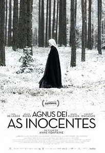 agnus-dei_as-inocentes