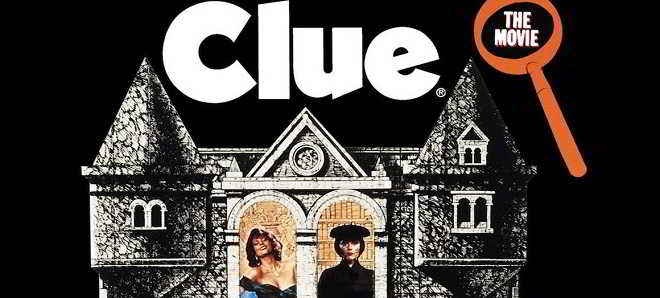 clue-o-jogo-do-crime_remake
