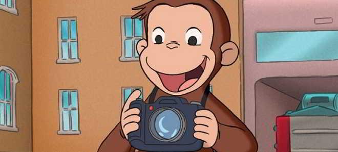 'George, o Curioso': Versão live-action pode ser dirigida por Andrew Adamson