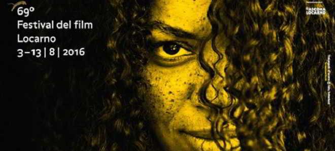 Produções portuguesas em competição no 69º Festival de Cinema de Locarno