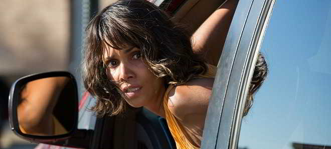 kidnap-trailer-halle-berry