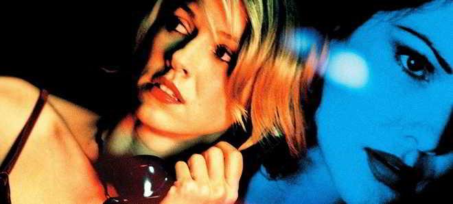 'Mulholland Drive' é o filme mais importantes deste século na lista da BBC