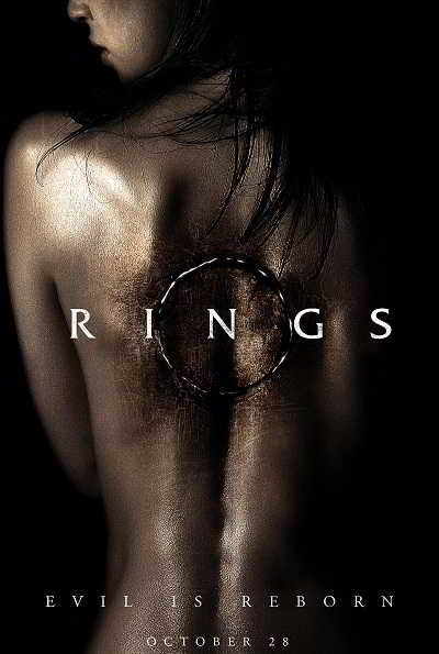 poster1_rings