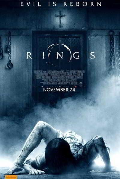 poster2_rings