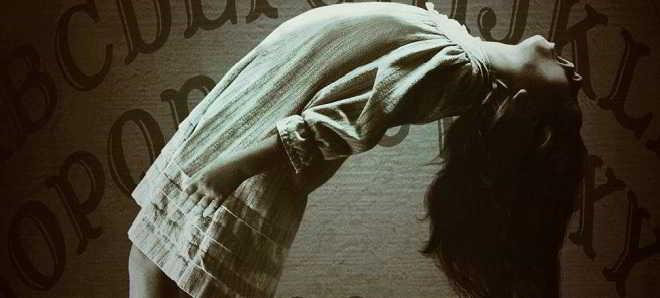 Novos posters oficiais do thriller de terror 'Ouija: Origem do Mal'