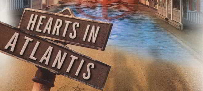 johannes-roberts_hearts-in-atlantis