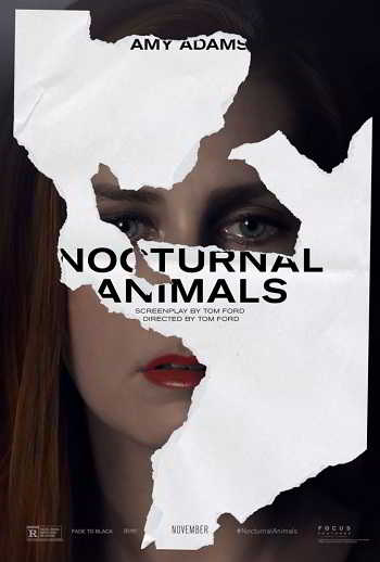 nocturnal-animals_amy-adams
