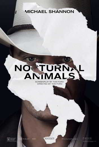 nocturnal-animals_michael-shannon