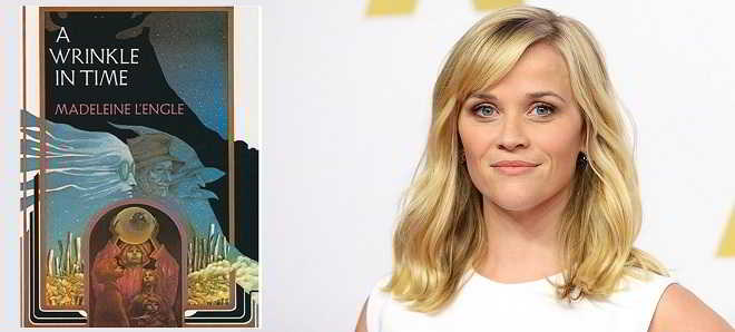 reese-witherspoon_a-wrinkle-in-time