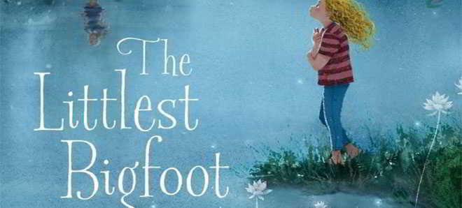the-littlest-bigfoot_filme-fox