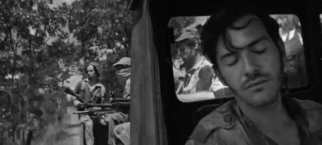 'Cartas da Guerra' de Ivo M. Ferreira é o filme candidato de Portugal ao Óscar