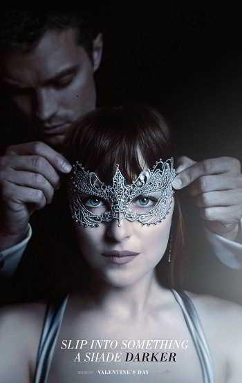 fifty_shades_darker_poster