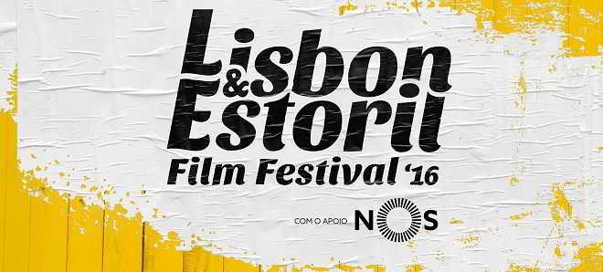 Jean-Luc Godard e Jerzy Skolimowski vão ser homenageados no LEFFEST 2016