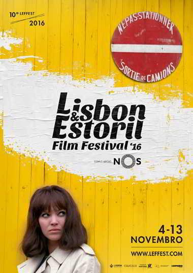 leffest 2016_poster
