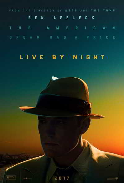 live-by-night_poster