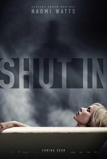 poster_shut in