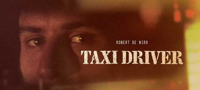 'Taxi Driver' regressa aos cinemas portugueses nas comemorações do 40º aniversário