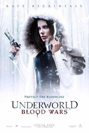 underworld_blood_wars_poster