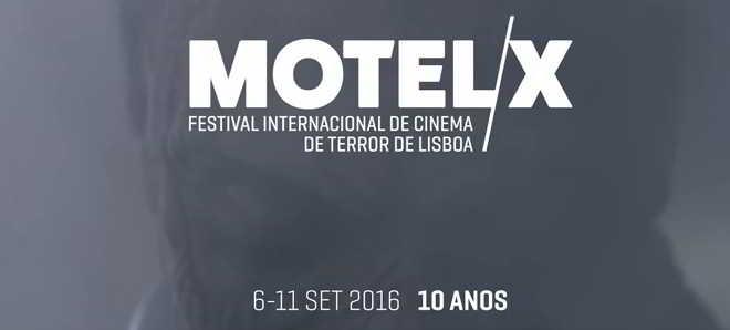 'Nem Respires' de Fede Alvarez vai abrir a 10ª edição do MOTELX