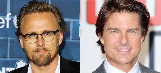 Joachim Ronning vai dirigir Tom Cruise no épico bíblico 'Methuselah'