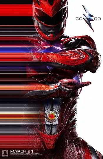 power-rangers_poster1
