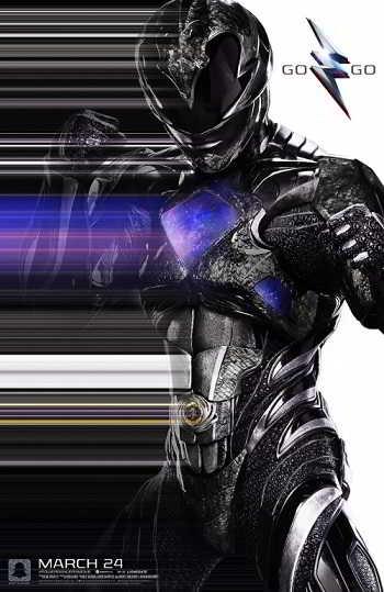 power-rangers_poster3