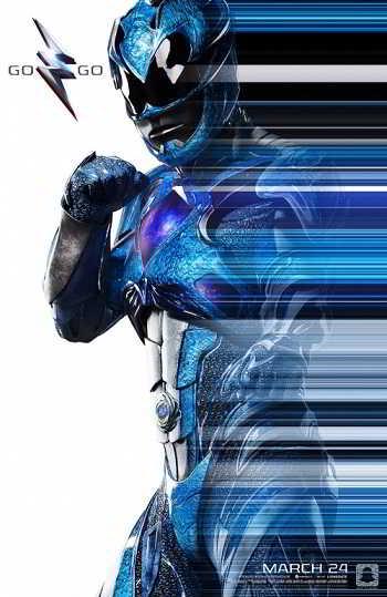 power-rangers_poster4