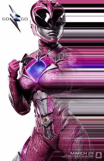 power-rangers_poster5