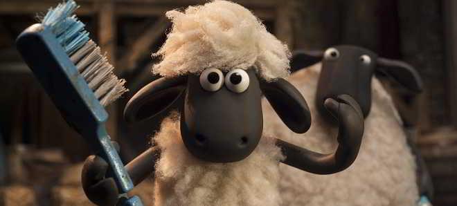 shaun-the-sheep-movie_sequela