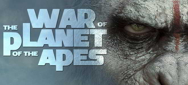 sinopse_war-for-the-planet-of-the-apes