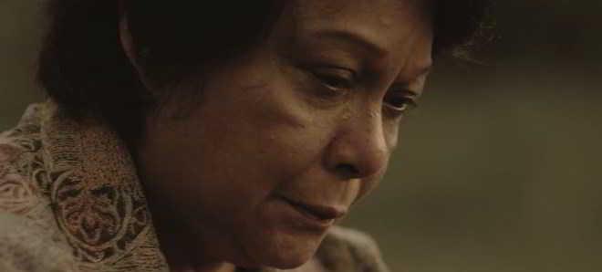 Trailer legendado em português de 'Taklub', drama de Brillante Mendoza