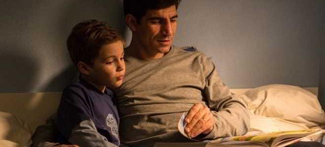 Trailer legendado em português da comédia 'Tesouro'