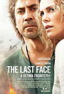 THE LAST FACE - A ÚLTIMA FRONTEIRA