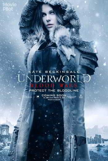 underworls_blood-wars_poster-beckinsale