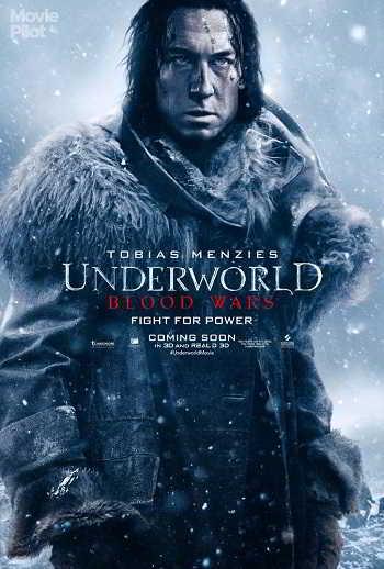underworls_blood-wars_poster-menzies