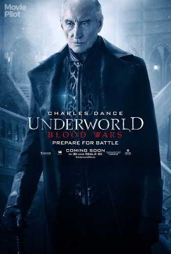underworls_blood-wars_poster-dancer