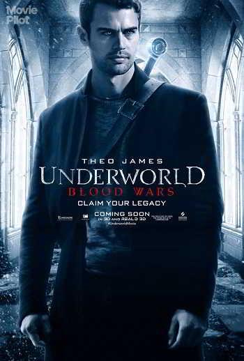 underworls_blood-wars_poster-james