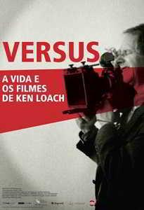 versus_a-vida-e-os-filmes-de-ken-loach