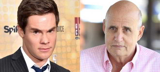 Adam Devine e Jeffrey Tambor vão protagonizar a comédia 'Magic Camp'