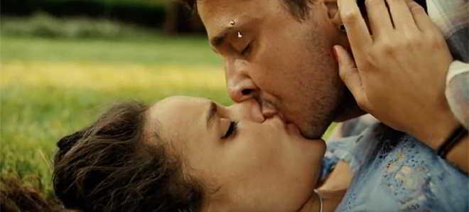 Trailer português de 'American Honey' o novo drama de Andrea Arnold