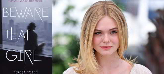 elle-fanning_beware-that-girl