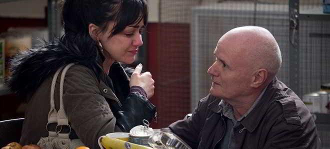 Trailer legendado em português do drama de Ken Loach, 'Eu, Daniel Blake'